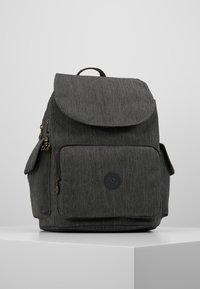 Kipling - CITY PACK - Rucksack - black indigo - 0