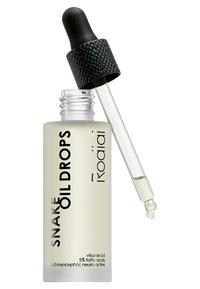 Rodial - SNAKE OIL DROPS - Face oil - - - 1