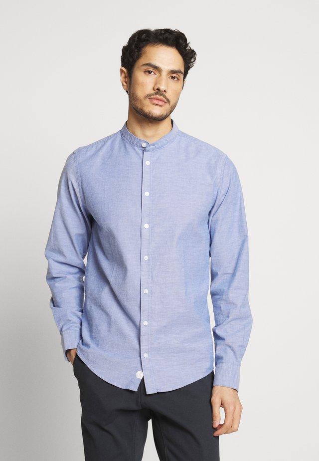 SHIRT CFARTHUR - Shirt - surf blue