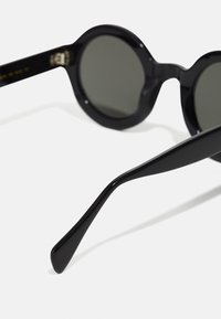 Gucci - Occhiali da sole - black/grey - 4