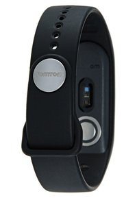 TomTom - TOUCH CARDIO & BODY COMPOSITION - Heart rate monitor - black - 3