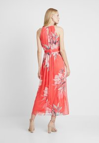 Wallis - Maxi dress - pink - 3