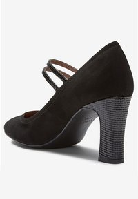 Next - Pumps - black - 2