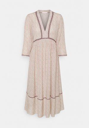 MAGNOLIA - Day dress - multi-coloured