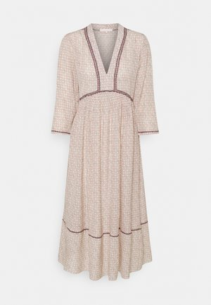 MAGNOLIA - Denní šaty - multi-coloured