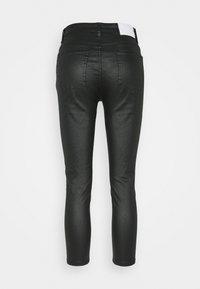 Glamorous Petite - LADIES - Jeans Skinny Fit - black - 7