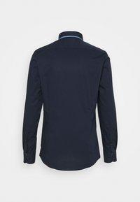 OLYMP Level Five - LEVEL 5 - Formal shirt - kobalt - 1