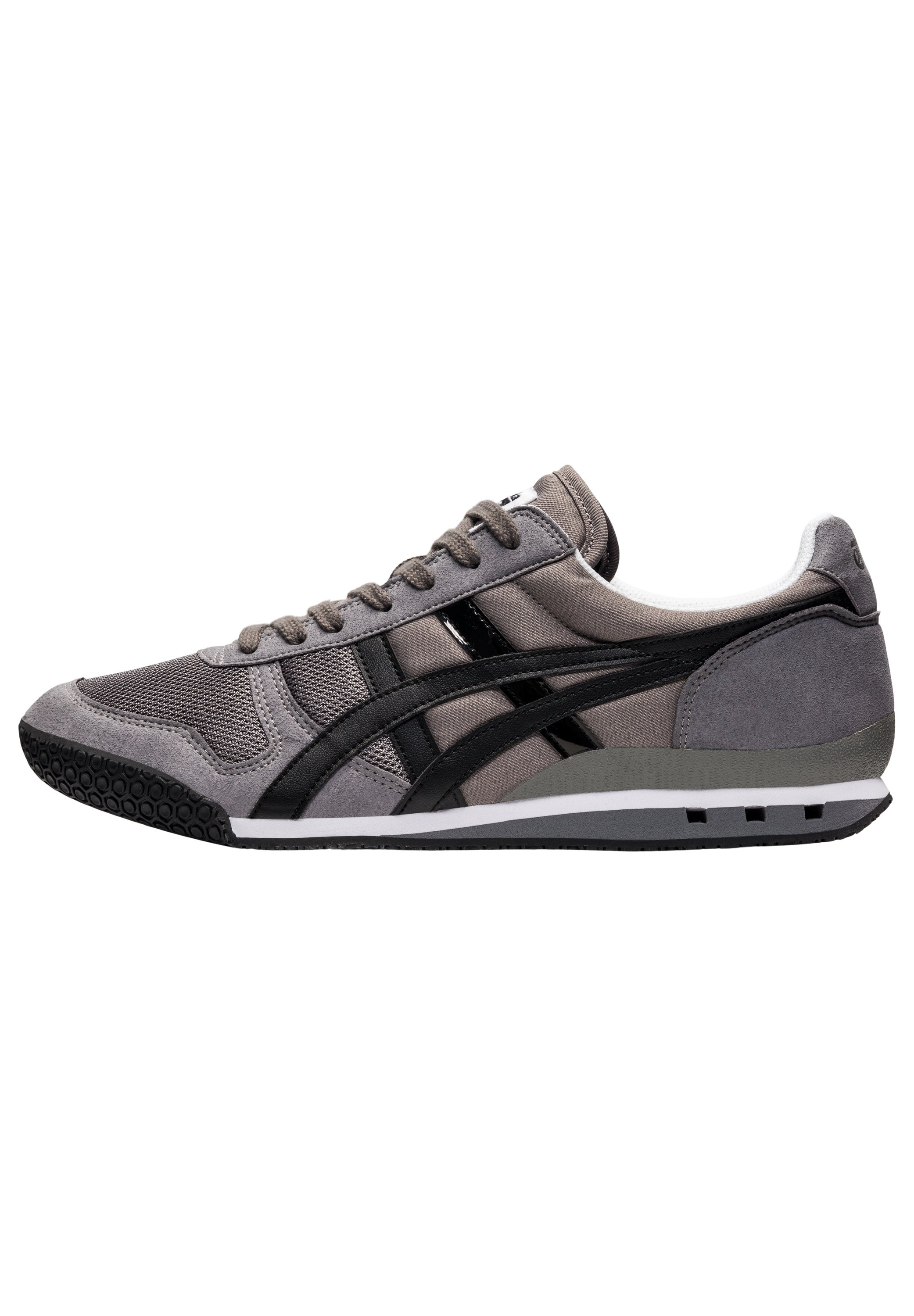 Donna ULTIMATE 81 - Sneakers basse