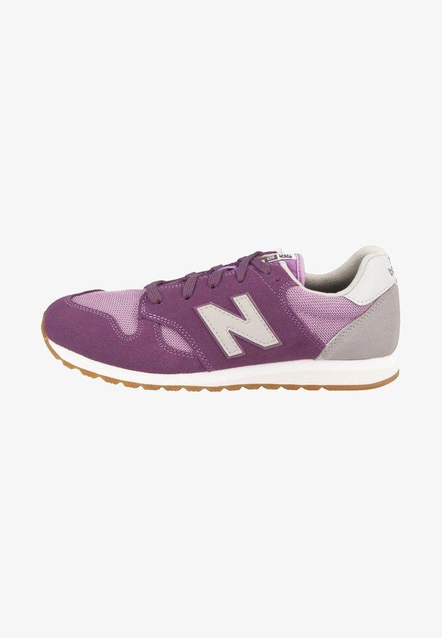KL520 - Sneakers - purple/white