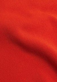 Mango - Print T-shirt - koraalrood - 5