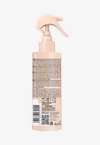 KÉRASTASE - CURL MANIFESTO REFRESH ABSOLUT - Hair treatment - - - 2