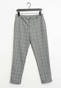 Pepe Jeans - Chinos - grey - 0