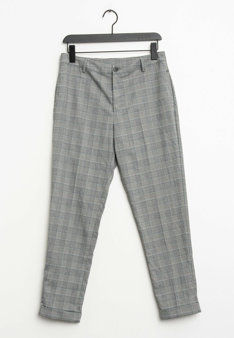 Pepe Jeans - Chinos - grey