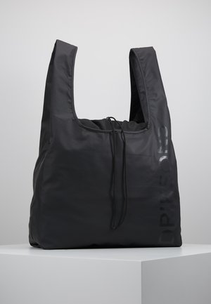 SKAFTÖ GALON BAG - Sporttasche - black
