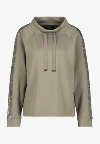 Monari - Sweatshirt - brown - 0