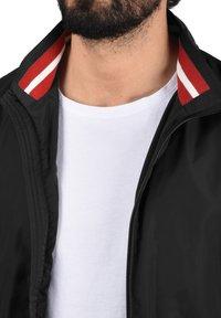 Blend - Light jacket - black - 3