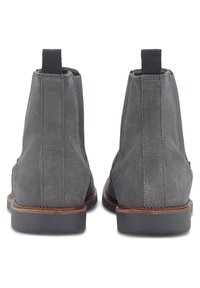 Coolway Freestyle - Classic ankle boots - mittelgrau - 3