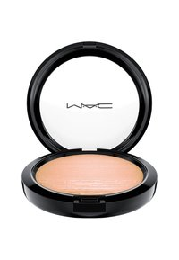 MAC - EXTRA DIMENSION SKINFINISH - Highlighter - show gold - 1