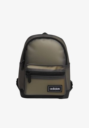 TAILORED FOR HER CLASSIC BACKPACK EXTRA SMALL - Rucksack - black