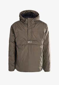 K1X - URBAN - Winter jacket - tarmac - 4