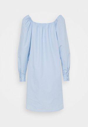 ROSIE JULISE DRESS - Vestito estivo - sky