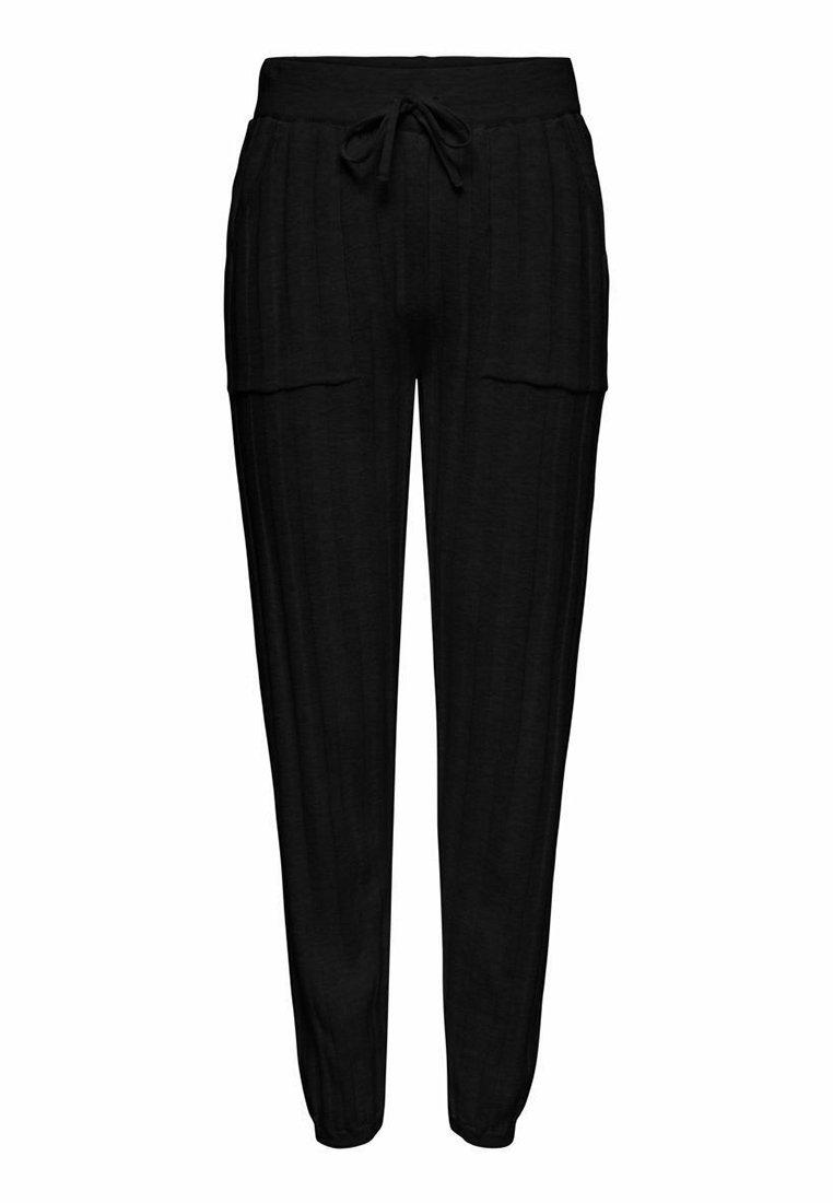 Mujer LOOSE FIT - Pantalones deportivos