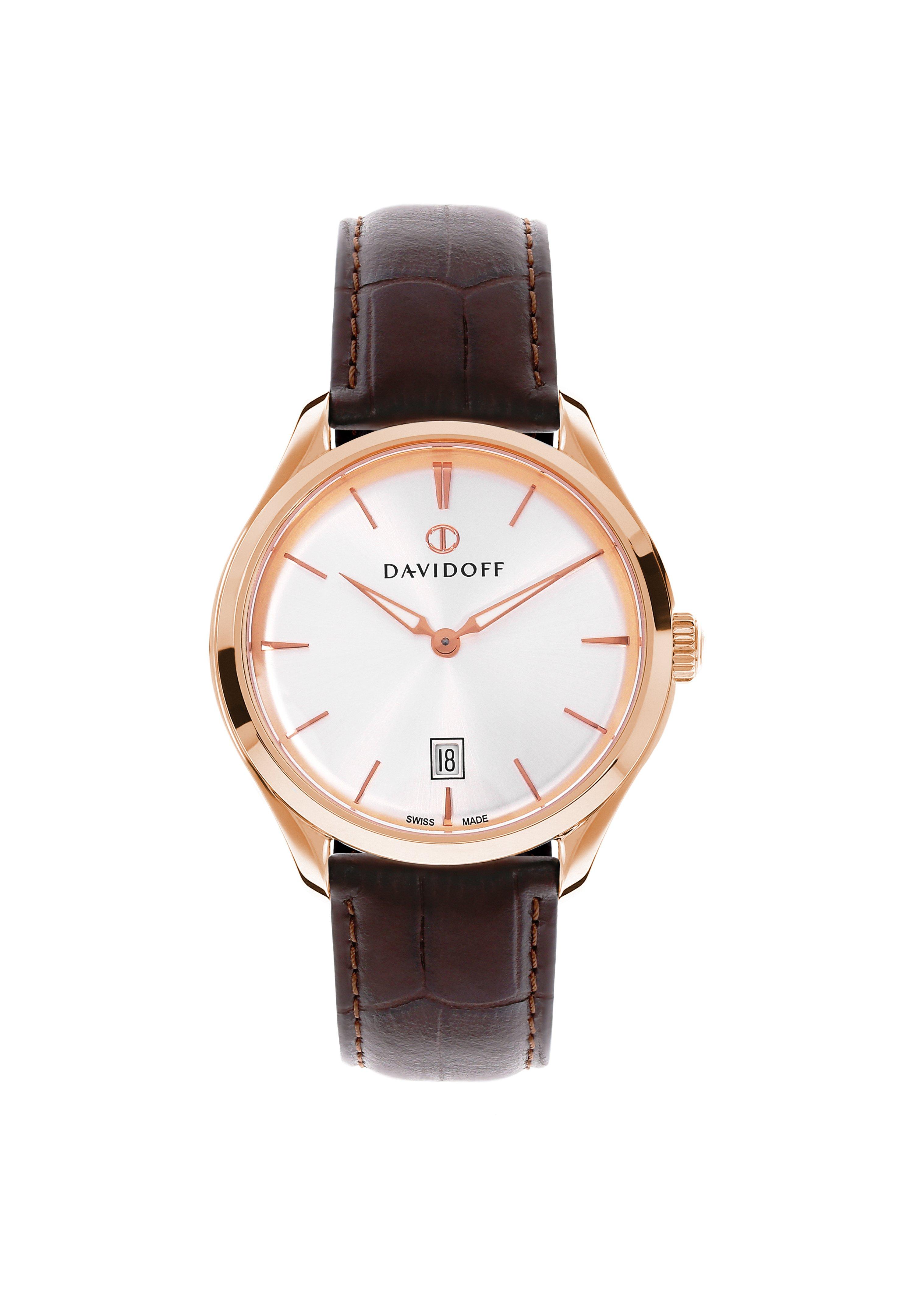 Herren ESSENTIALS  - Uhr