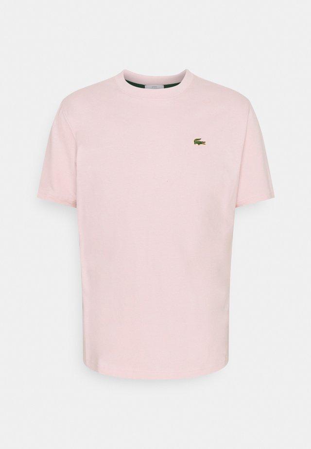 UNISEX - T-shirt basic - nidus
