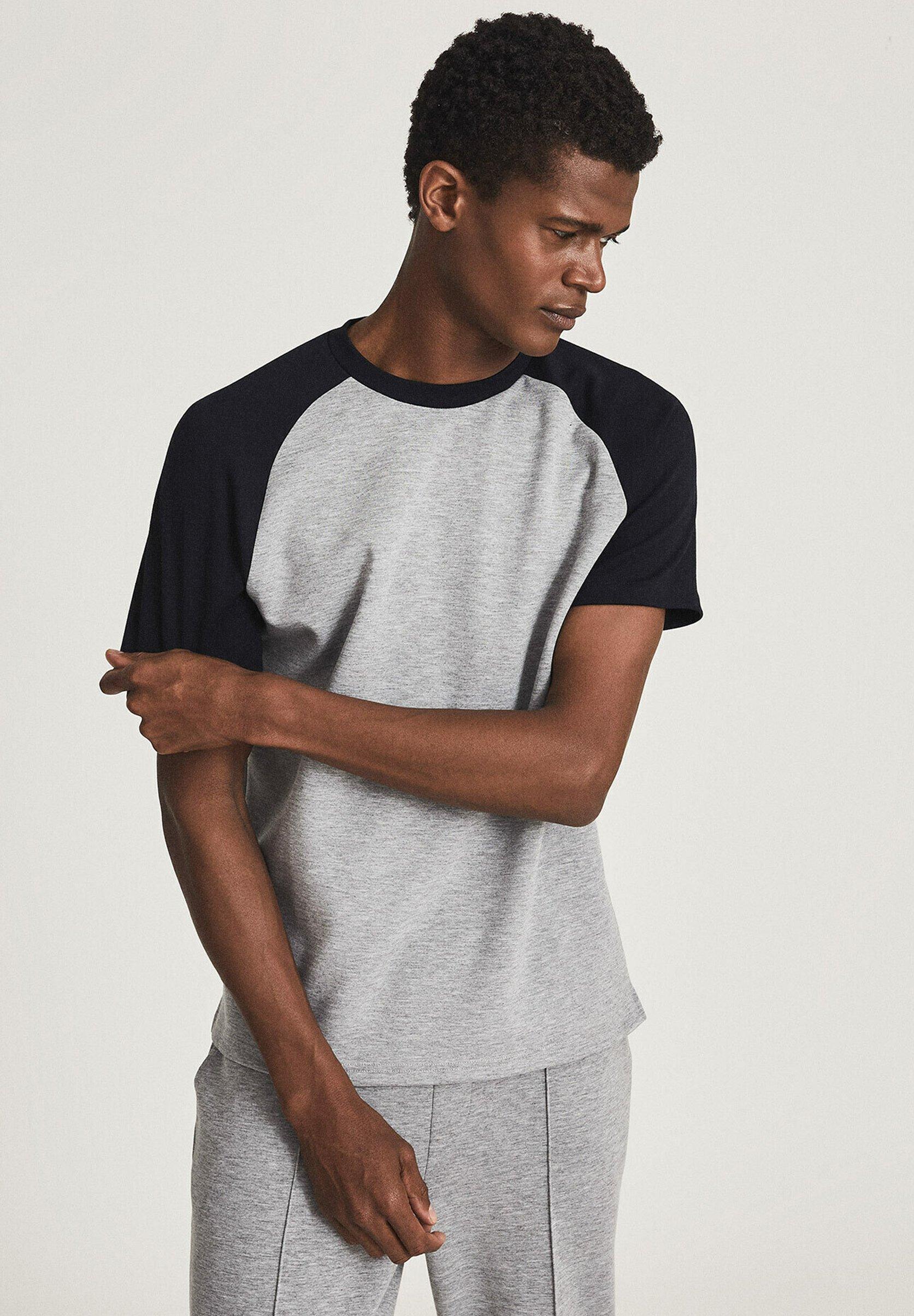 Herren DUDLEY - T-Shirt print