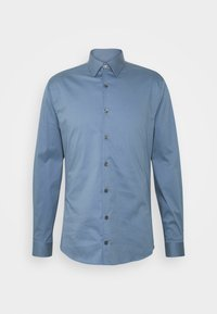 FILBRODIE - Formal shirt - blue mirage