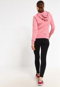 ONLY - ONLKENDELL ETERNAL - Jeans Skinny Fit - black - 2