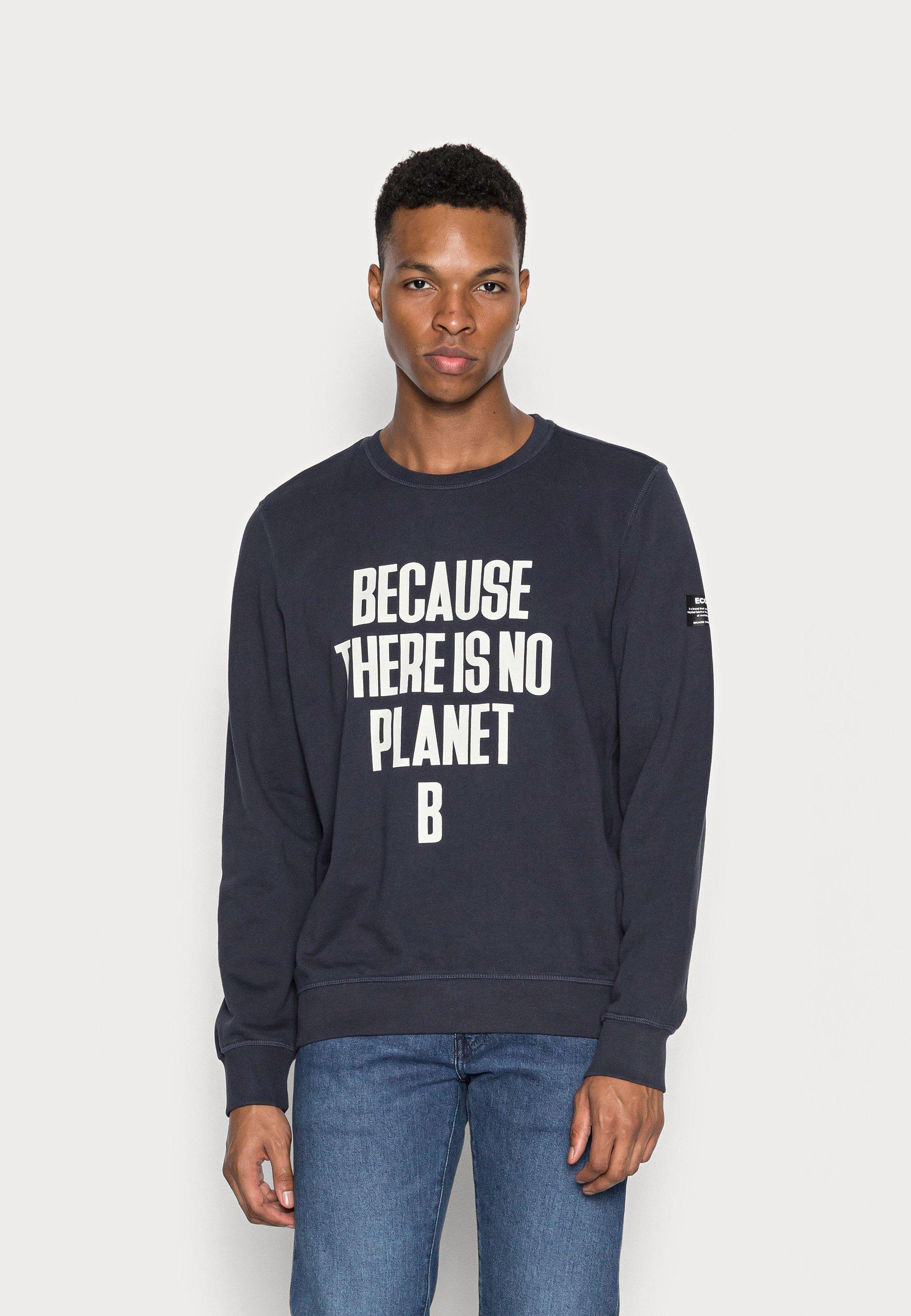 Homme BARDERALF - Sweatshirt