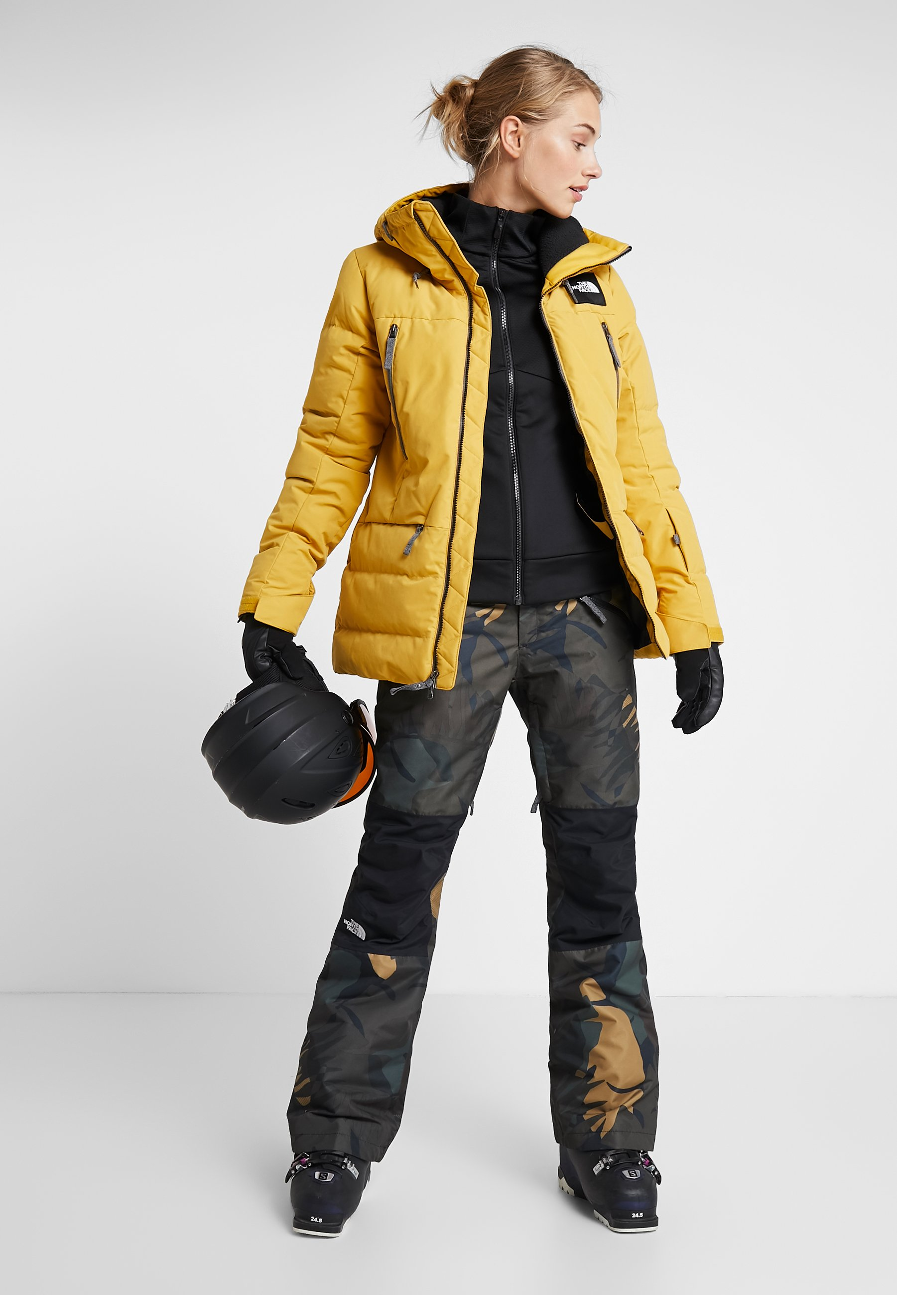 Bukser fra Topman: Nå opp til −69% | Stylight