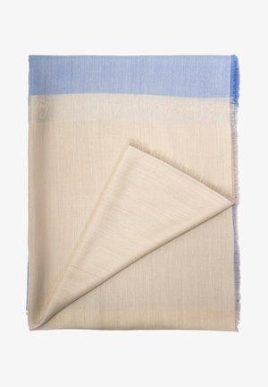 RODI - Sjaal - celeste beige