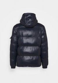 Brave Soul - JARED - Winter jacket - navy - 9