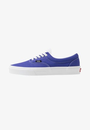 ERA - Sneakers - royal blue/true white
