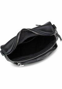 COX - Bum bag - schwarz - 2