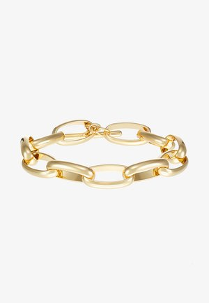 BRACELET RAN - Bransoletka - gold-coloured