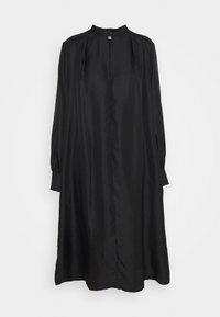 Lovechild - MARILLA - Koktejlové šaty/ šaty na párty - black - 4
