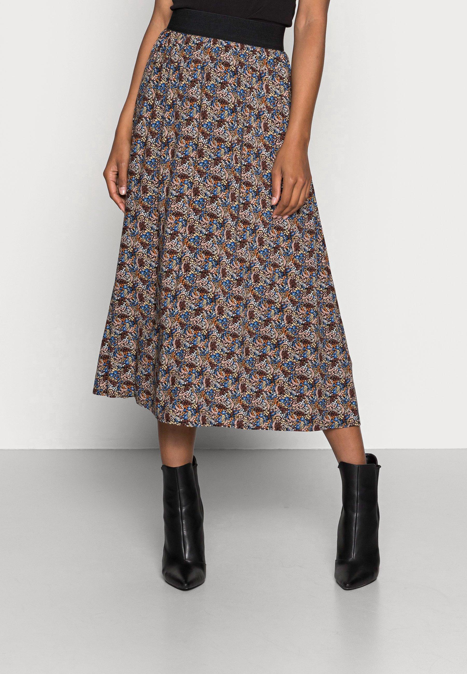 Women INKA SKIRT - A-line skirt