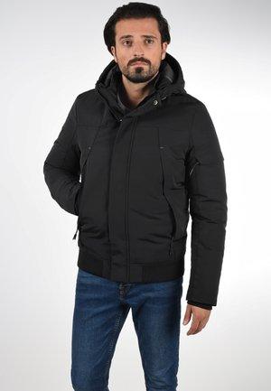 MADOT - Winter jacket - black