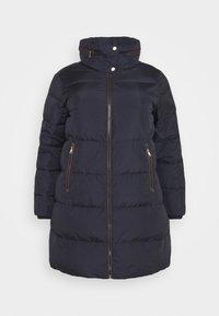 Lauren Ralph Lauren Woman - Down coat - dark navy - 0