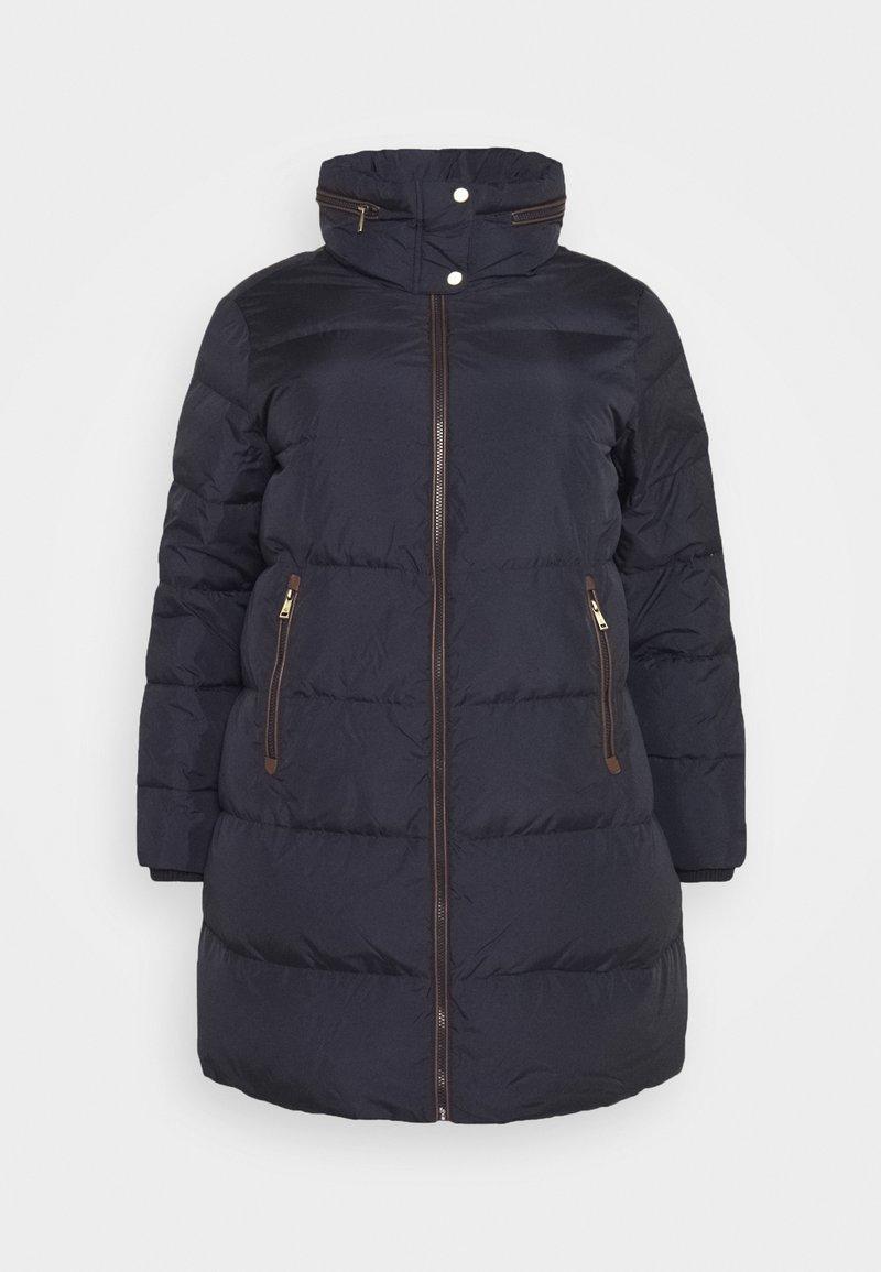 Lauren Ralph Lauren Woman - Down coat - dark navy