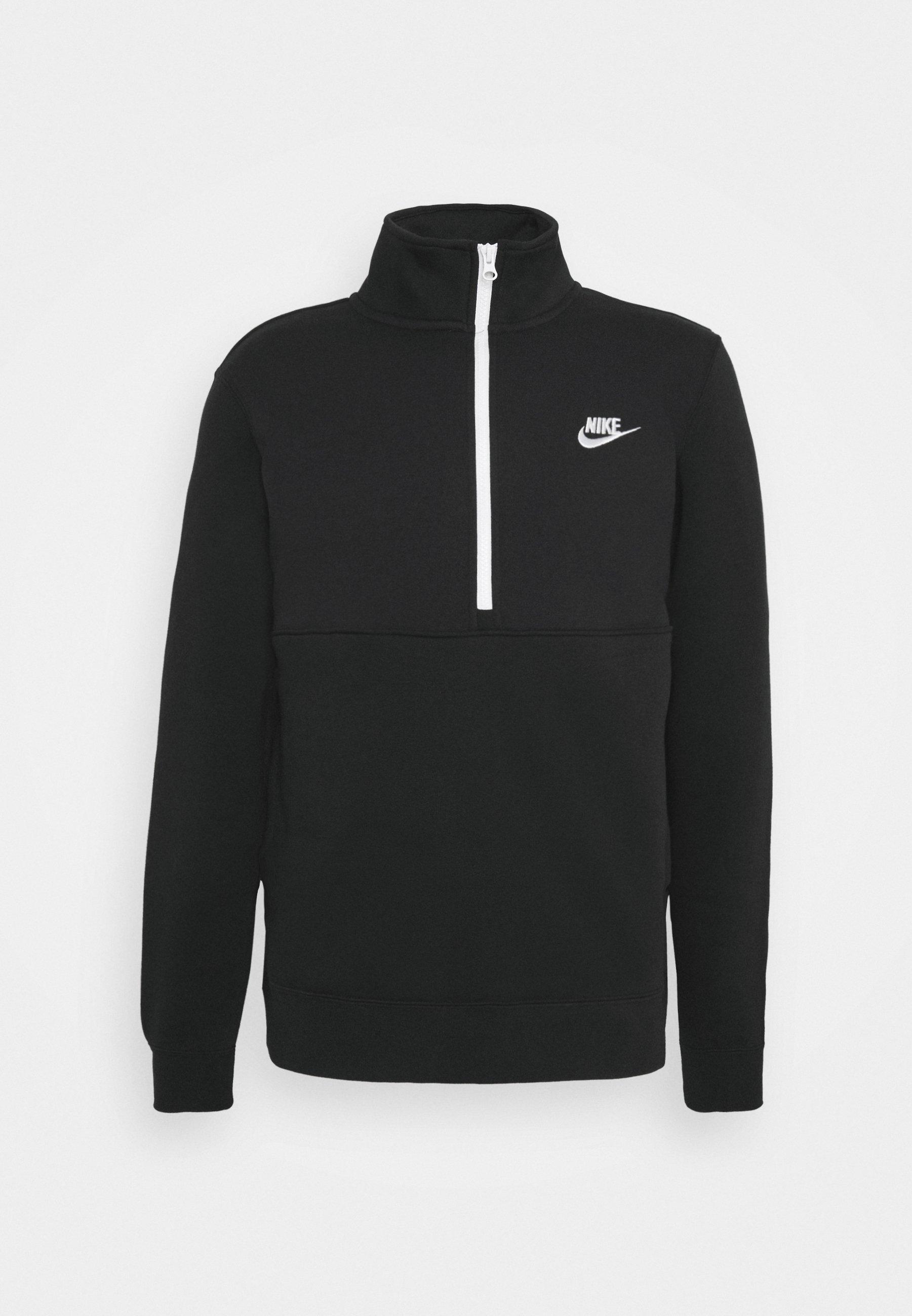 Men CLUB - Sweatshirt