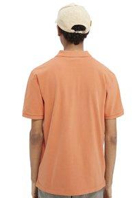 Scotch & Soda - Polo shirt - peach echo - 2