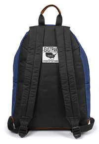 Eastpak - WYOMING/INTO THE OUT - Rucksack - into tan navy - 2