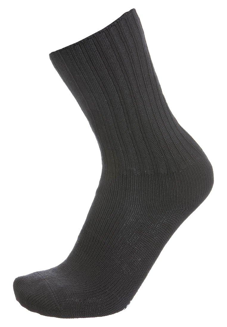 Falke - WALKIE LIGHT - Socks - anthracite melange