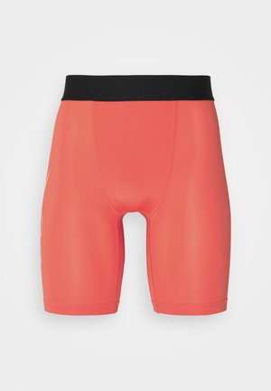 BIKE SHORT - Medias - seorfl