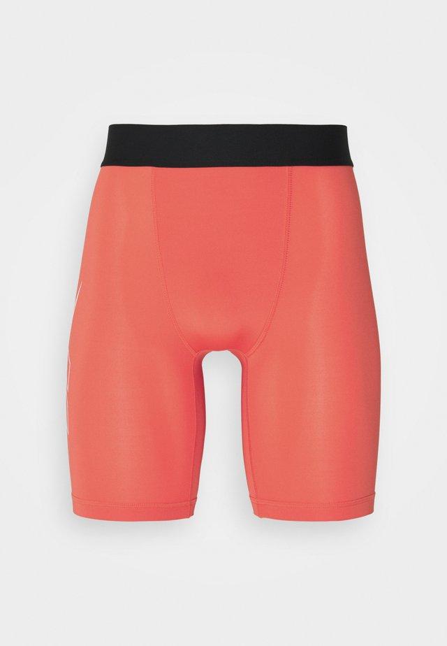 BIKE SHORT - Leggings - seorfl