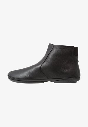 RIGHT NINA - Ankle boots - black